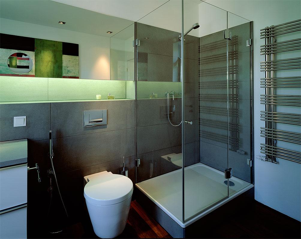 dachgeschossausbau schlafzimmer schlafzimmer einrichten erotik ideen ikea malm sitzbank truhe. Black Bedroom Furniture Sets. Home Design Ideas