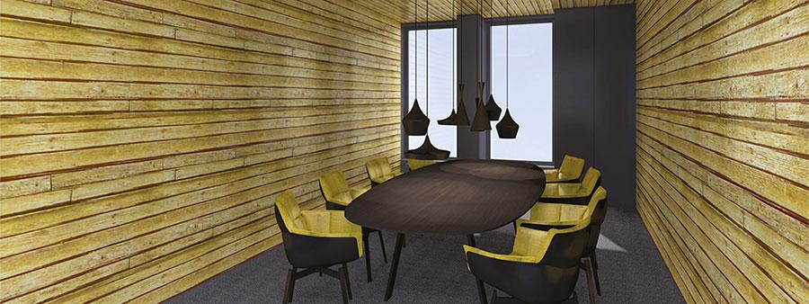 tina a man innenarchitektur m nchen projektsteuerer. Black Bedroom Furniture Sets. Home Design Ideas