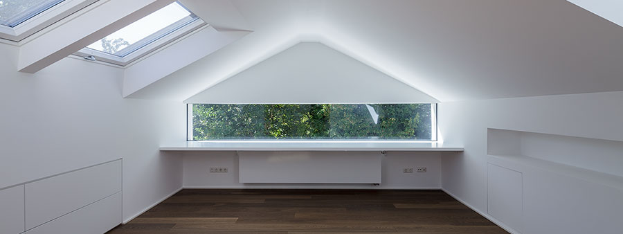 tina a man innenarchitektur m nchen umbau haidham. Black Bedroom Furniture Sets. Home Design Ideas